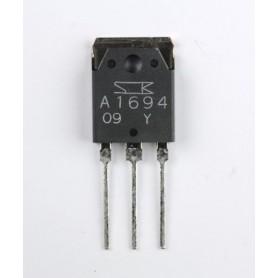 2SA1694 - transistor