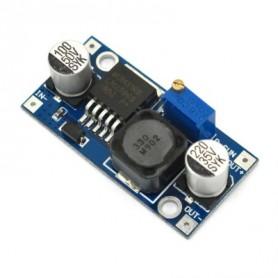 DVR 4CH AHD - 9004Z