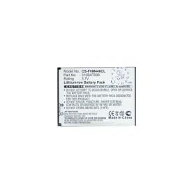 CPAA37006 3,7V-700MAH LI-ION ACCUMULATORE