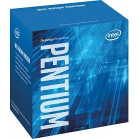 CPU INTEL DUAL CORE SKYLAKE G4400 3.3G