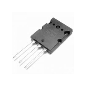 2SA1943 - transistor
