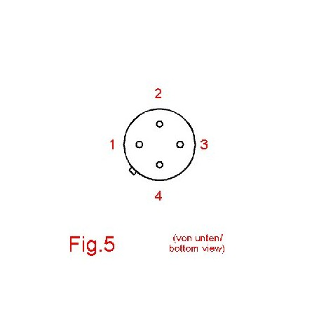 2SA342 - transistor