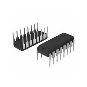 Elettrolittico 150 µF - 385 V  Radiale 105°