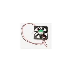 Elettrolittico 15000 µF - 35 V Radiale 105°