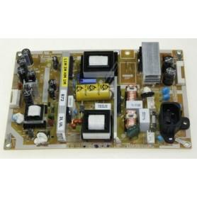 DC VSS-LCD TV P2632HD ADY P2632HD ADY,AC BN4400338B