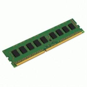 DDR3 DIMM 2GB 1600Mhz CORSAIR CMV4GX3M1A1600C11