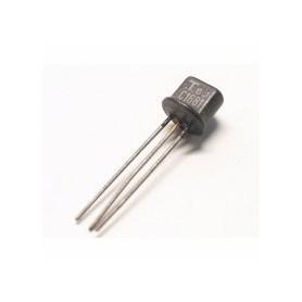 2SA494 - transistor