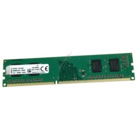 DDR3-1333 PC3-10600 RAM 2GB CL9