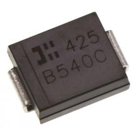 ELETTROLITTICO 33 µF - 250 V  RADIALE 105°