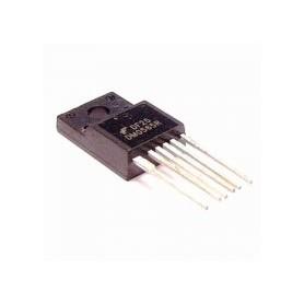 DM0565R - Circuito Integrato