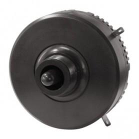 Elettrolittico 47 µF - 350 V Radiale 105°