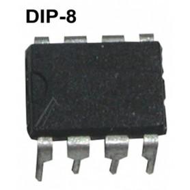 DS 8921AN - Circuito Integrato Dip 8