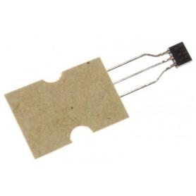 Elettrolittico 470 µF - 400 V  Radiale Snap