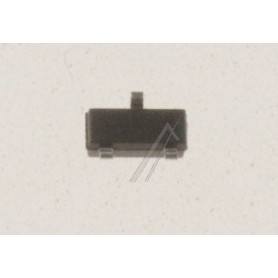 DTC124EK - Transistor