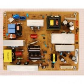 Elettrolittico 6800 µF - 40 V  Radiale 105°