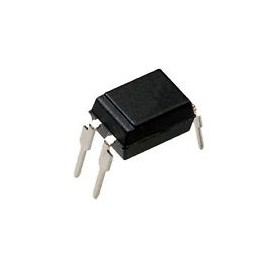 Elettrolittico 82 µF - 400 V  Radiale 105°