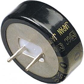 Elettrolitici Orizzontali Back Up Puffer 0,1 uf