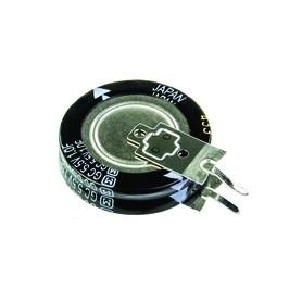 Elettrolitici Verticali Back Up Puffer 0,047 uf