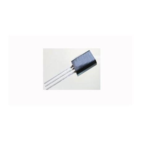 2SA705 - transistor