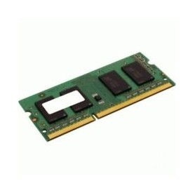 ESP.NB DDR3 SO-DIMM 4GB 1600MHZ KVR16S11S8-4 KINGSTON
