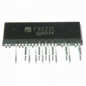 F9222L - CIRCUITO INTEGRATO
