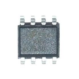 FAN7530M - CIRCUITO INTEGRATO SMD SOIC8