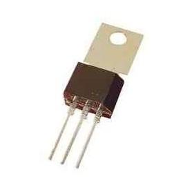2SA818 - transistor