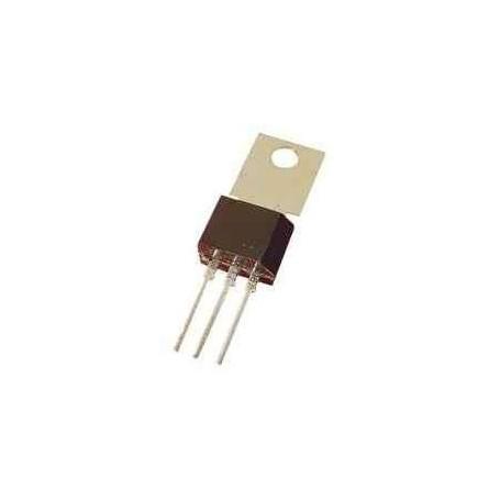 2SA835 - transistor