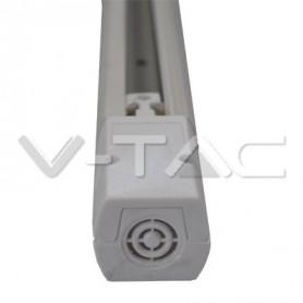1 UF  63 V - Condensatore Poliestere