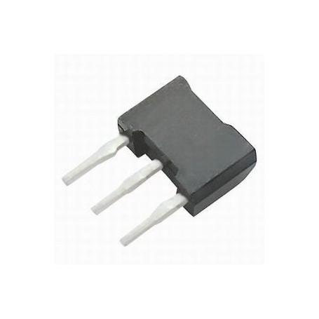2SA881 - transistor
