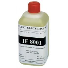 FLUSSANTE LIQUIDO NO-CLEAN 100 ml