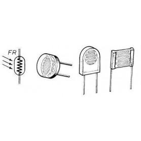 FPT610 - fototransistor per la gamma IR