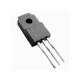 FQPF6N80C - transistor