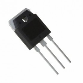FS14SM16A - transistor