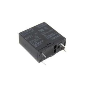 G5PA-1-24V - rele omron 24v