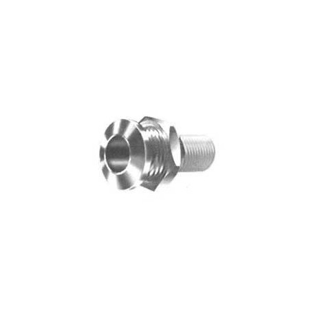 GH-448 GHIERA POTELED METALLO 5mm x 1,65mm