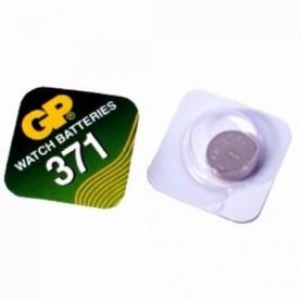 GP371 BATTERIA BOTTONE 1,5V