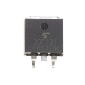 GT 30F131 - Transistor