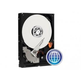 HARD DISK SATA3 3.5 1000GB(1TB) WD10EZEX