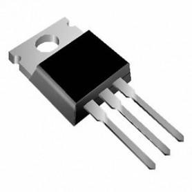 2SB1054 - transistor