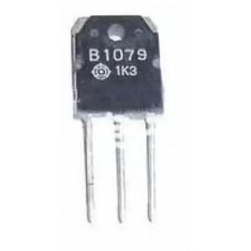 2SB1079 - transistor