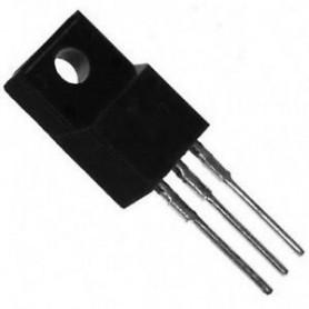 2SB1188 - transistor 500mw 100mhz