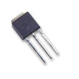 2SB1205 - transistor