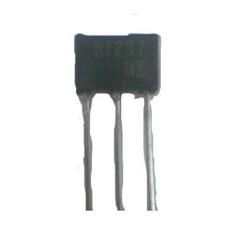 2SB1237 - transistor