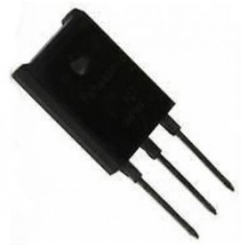 2SB1493 - transistor