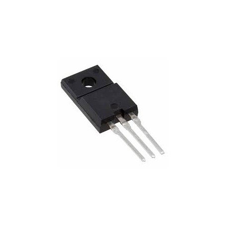2SB1258 - transistor