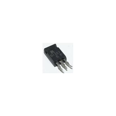 2SB1357 - transistor