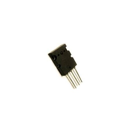 2SB1492 - transistor