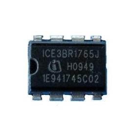 ICE3BR1765J - CIRCUITO INTEGRATO