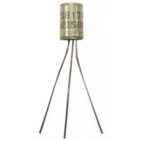 2SB171 - transistor